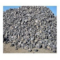 Chrome ore south africa with supply ability 100000 metric ton per month
