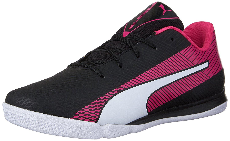 5323805d402 Get Quotations · PUMA Evospeed Star S Jr Skate Shoe