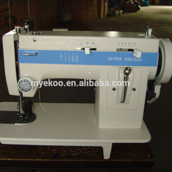 Sail Rite Walking Foot Zig Zag Sewing Machine Buy Walking Foot Enchanting Walking Foot Zig Zag Sewing Machine