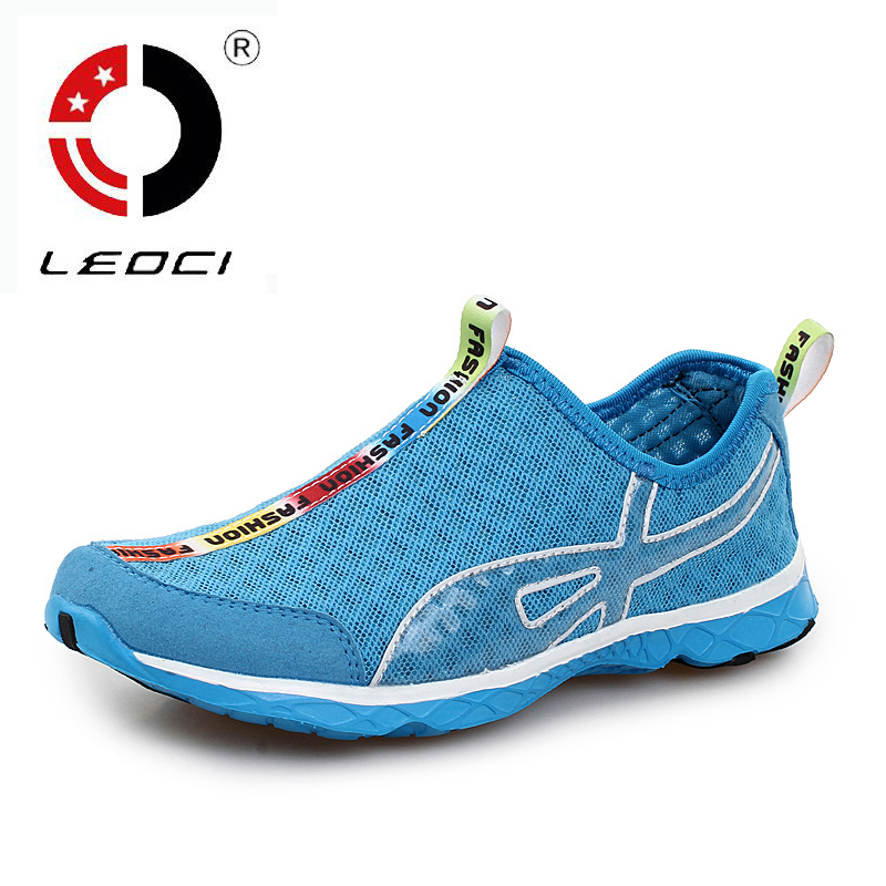 Quick Dry Shoes Reviews