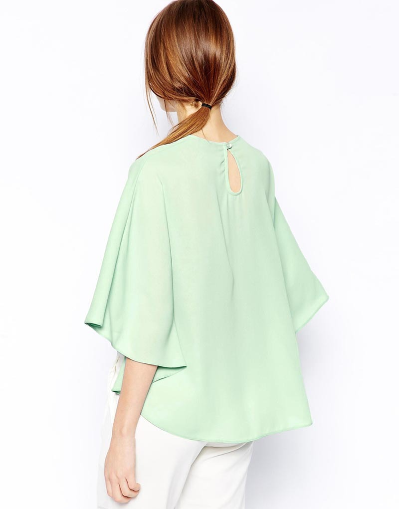 Modest clothing online