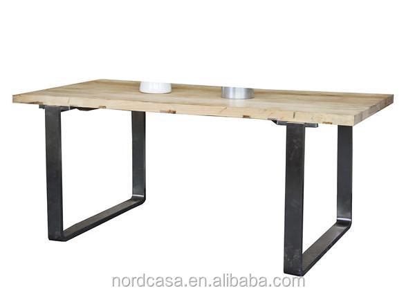 Tavoli Da Pranzo Antichi : Tavolo da pranzo e sedia design antichi mobili in legno buy