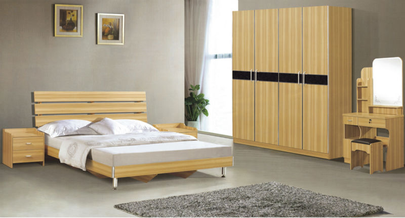 Wonderful Indian Bedroom Furniture Designs India Ood Life Media