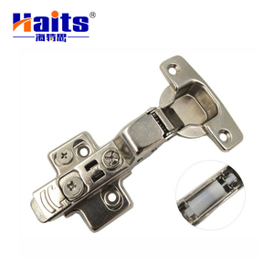 Hydraulic buffering adjust european cabinet hinge 3d cabinet door hinge