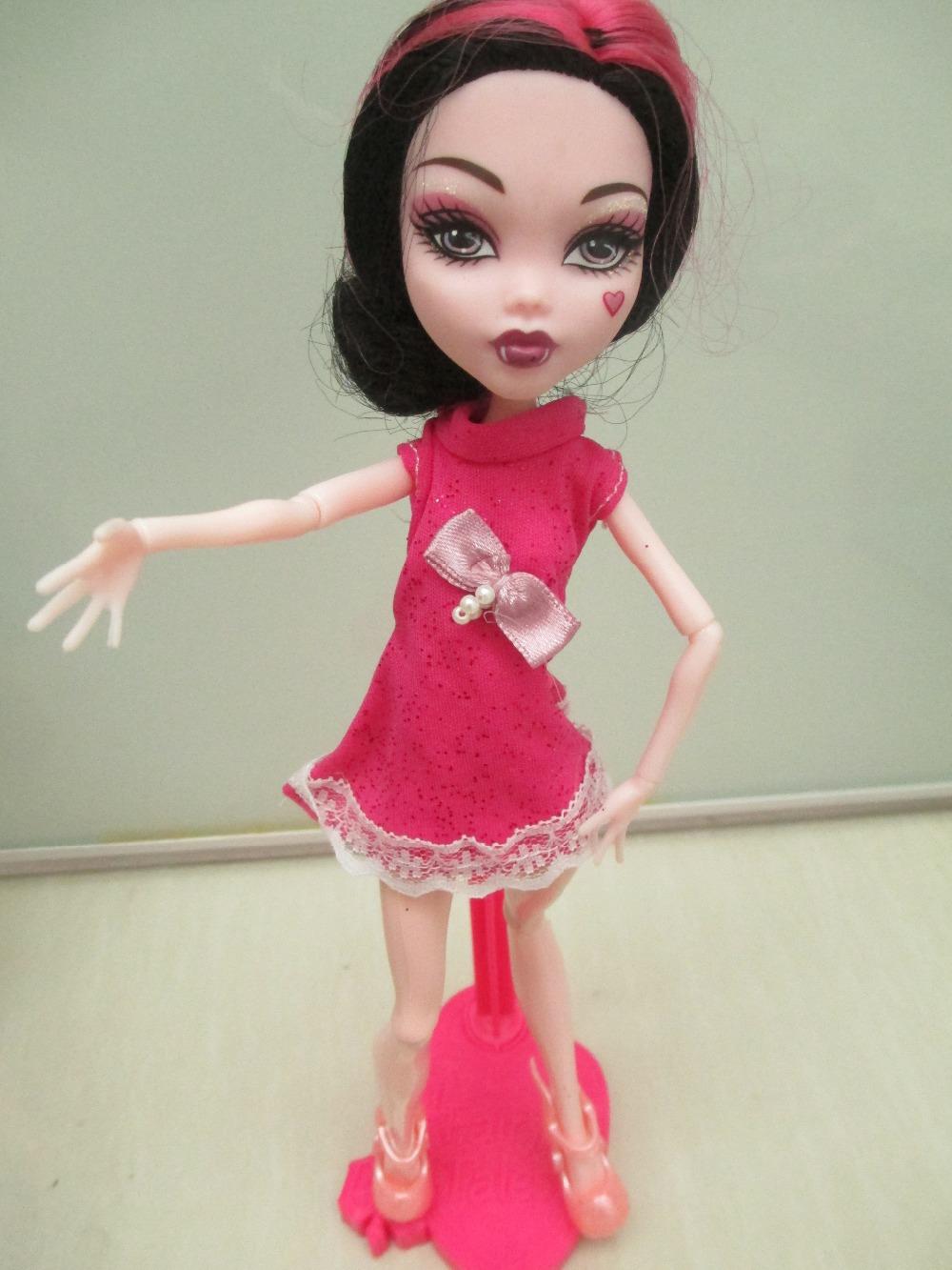 Dolls Toys Hobbies 63