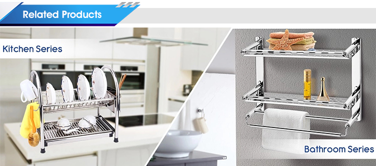 Wall mount hotel bathroom manual liquid soap box 360ml stainless steel soap dispenser