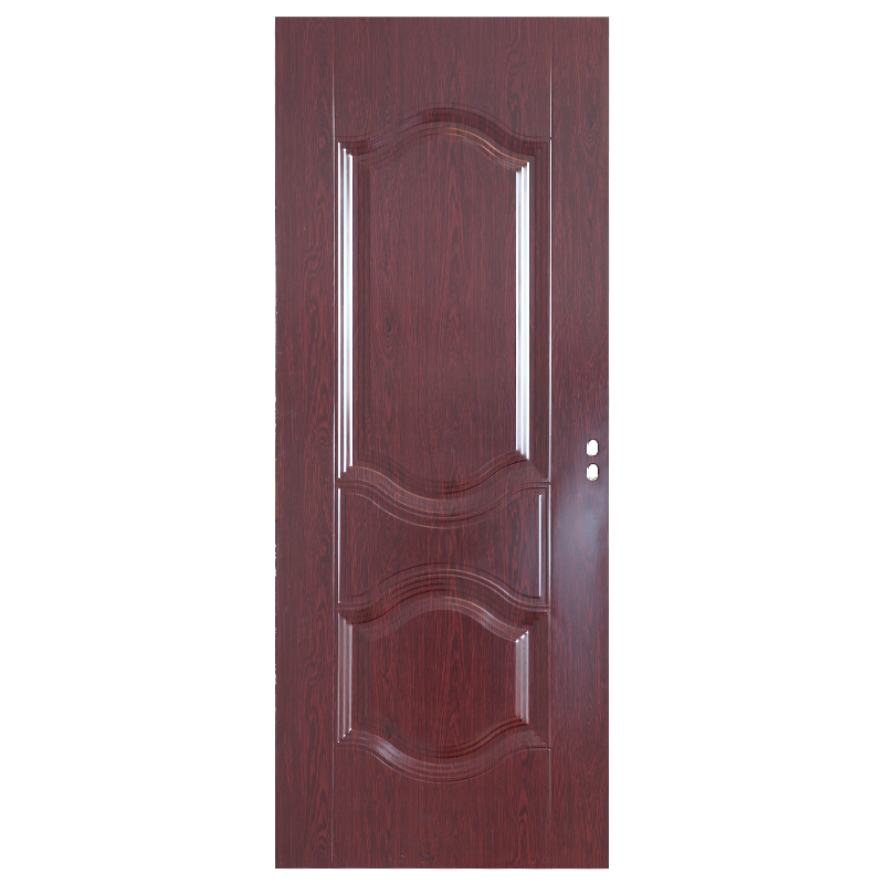 Factory direct different stock steel <strong>doors</strong> on sale