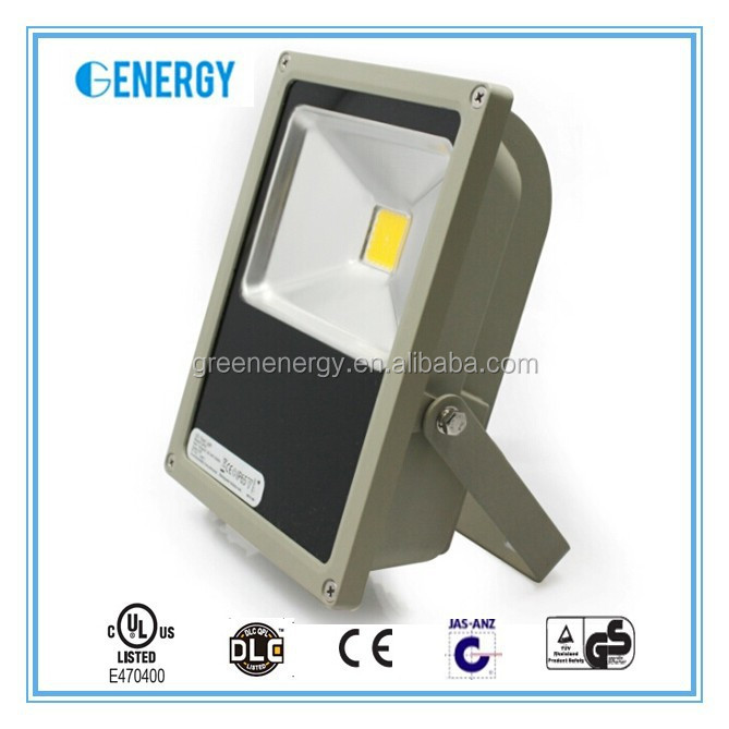 bulk buy from china outdoor led lights ip65 250w metal halide floodlight