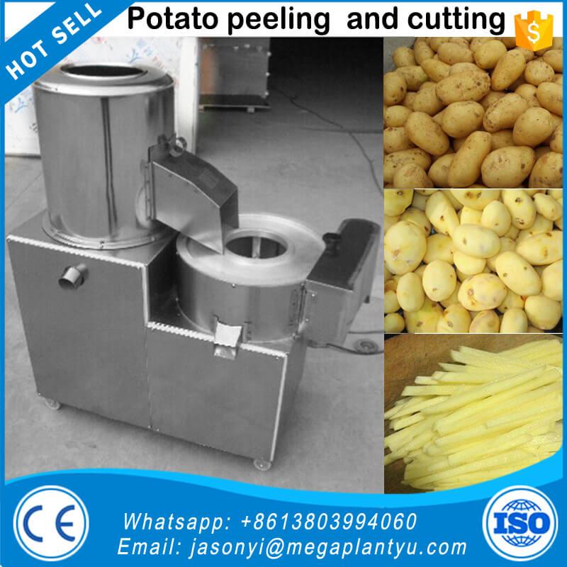 586469acc8f turnip chips cutting machine fresh potato chips machine sweet potato slicer