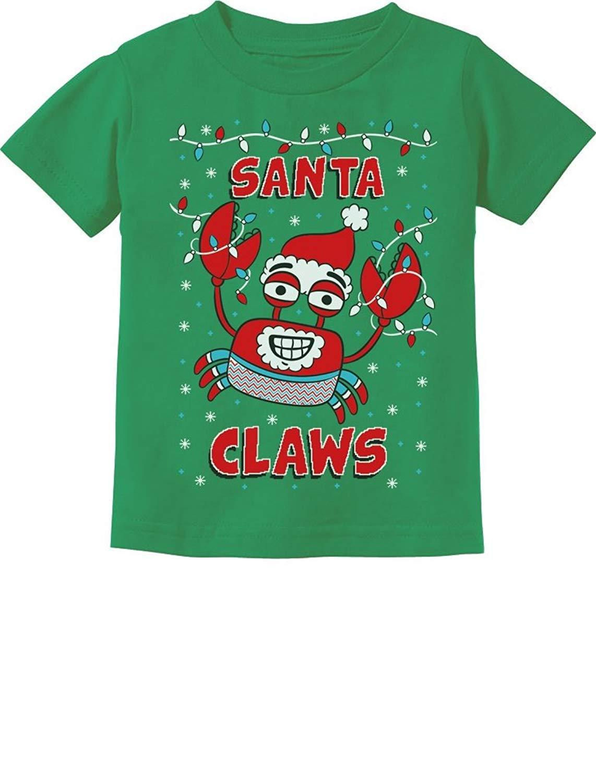 Cheap Christmas Shirt Kids, find Christmas Shirt Kids deals on line ...