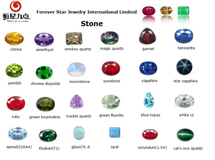 stargemspattaya natural topaz gemstone st blue product stone the