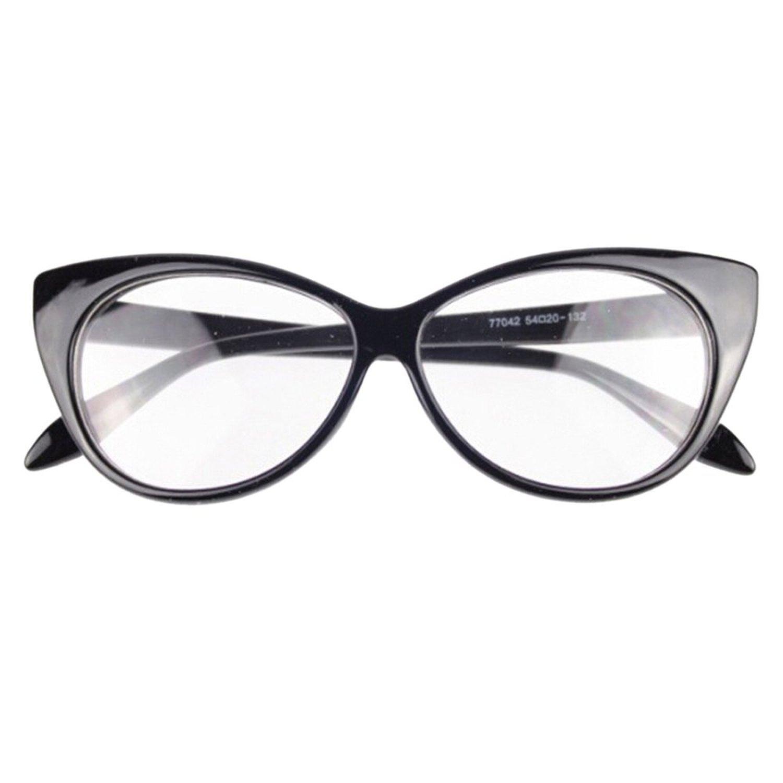 f369e7d0d40 Aviator Retro Geek Glasses – Southern California Weather Force