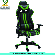 Hot Selling Silla Gaming and Racing For Wholesale