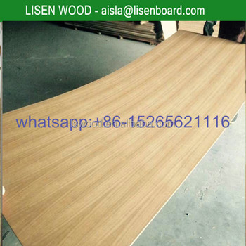 Fancy Plywood 3 6mm Thick Fancy Teak Plywood Malaysia Teak Wood Malaysia Buy Fancy Teak Plywood Teak Wood Malaysia Teak Veneer Marine Plywood