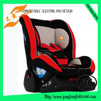 baby car seats,auto booster seat,safety baby car seat for car