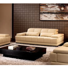 Dragon Sofa Set Dragon Sofa Set Suppliers And Manufacturers At
