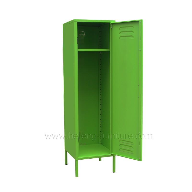 Closets Locker, Closets Locker Suppliers and Manufacturers at ...