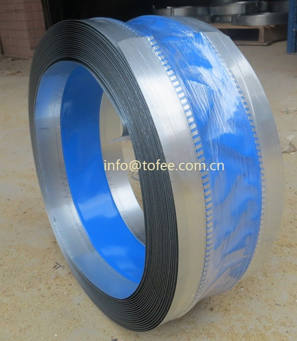 Flexible Duct Connector Buy Duct Vibration Isolator Duct