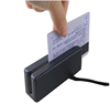 Hot sale Mini size CCS-90 Magnetic card reader MSR for pos system