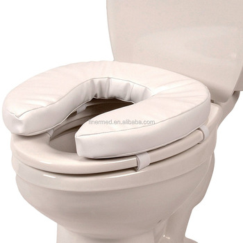 Padded Toilet Seat Cushion.Foam Padded Raised Toilet Seat Cushion Buy Toilet Seat Cushion Raised Toilet Seat Cushion Padded Raised Toilet Seat Cushion Product On Alibaba Com