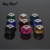 9*14MM Big Hole Glass Beads Crystal Beads For Jewelry Making