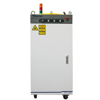 3300W Raycus Fiber Laser Source For Cutting Stainless Steel