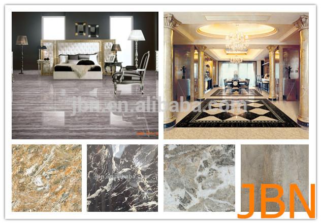 Pavimento In Piastrelle Di Ceramica Smaltata : Colore scuro finto smaltato marmo pavimenti in piastrelle di