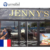 France Jenny's Bakery Restaurant Kitchen Design and Equipment Supply Project Electric/Gas Baking Equipment and Tools