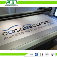 Pvc Outdoor Advertising Signs, displays and exhibition foam boards