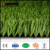 Best quality soccer 60mm artificial turf for sports surfaces