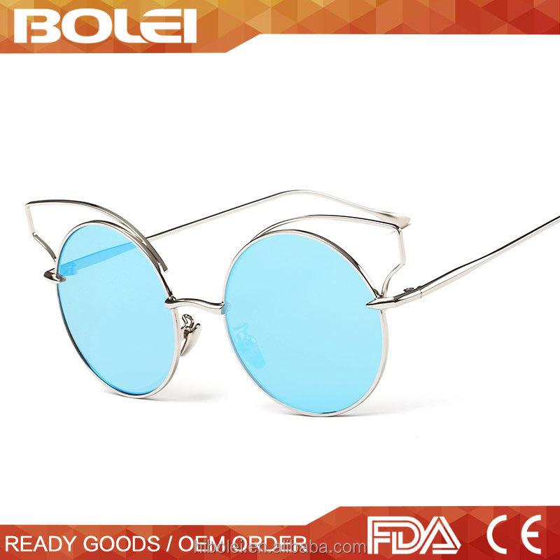 Venta al por mayor cambiar cristales gafas de sol-Compre online los ...