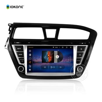 User Manual Fhd 1080p Car Camera Dvr Video Recorder Player For Hyundai I20  2014-2015 With 3g Radio Gps Navigation System Tpms - Buy Car Camera Dvr