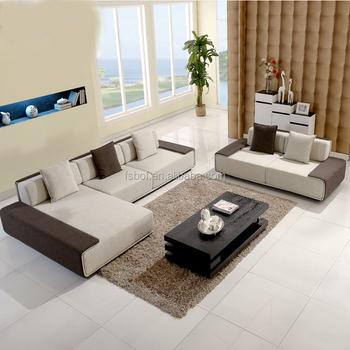 New Design Dubai Cheers Fancy Sofa Furniture Living Room Df14