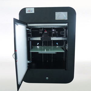 High-quality denture dental labs wax resin 3d printer