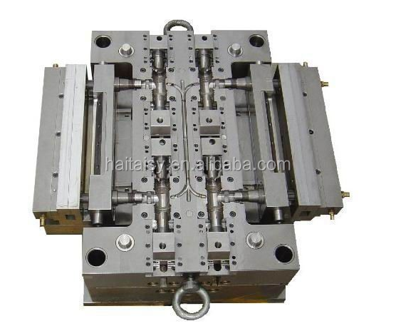 Injection Mould injection plastic parts