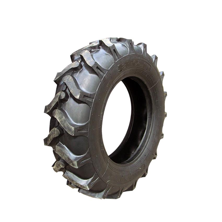 Pneu D été >> Rechercher Les Fabricants Des Tracteur Agricole Pneus 7 50
