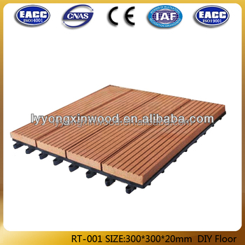 Outdoor Interlocking Floor Tiles Wpc Outdoor Lowes Cheap Wpc Diy