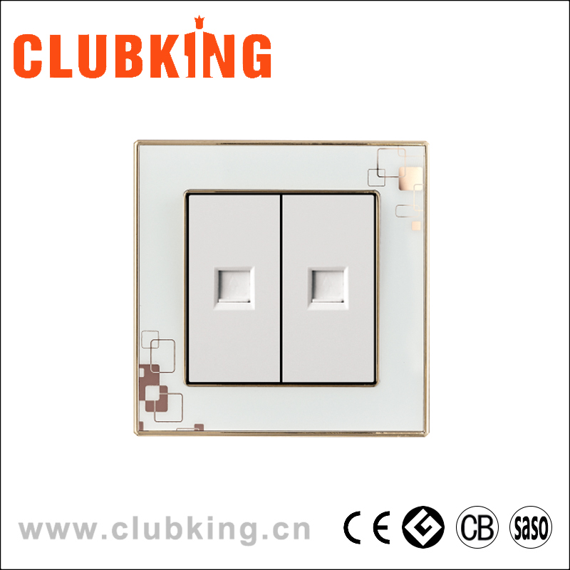 C6 Alibaba co uk night light plug into 2 gang wall telephone wall outlet