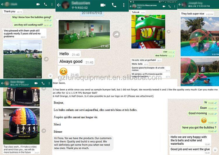 inflatable house feedbacks.jpg