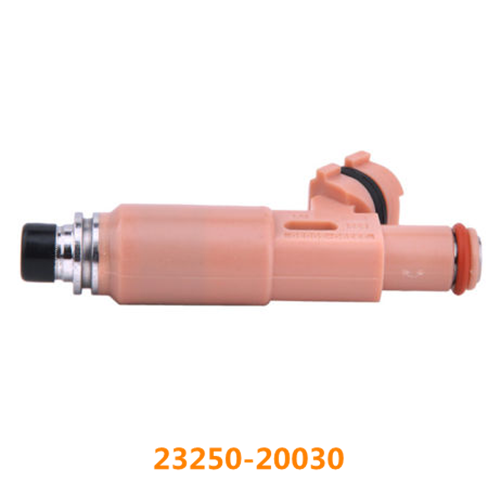 New high quality <strong>fuel</strong> <strong>injector</strong> for 23250-20030 2325020030