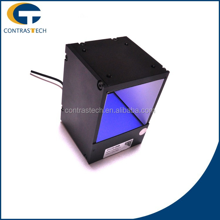 Wholesale Square Mini Junction Box For Ceiling Light