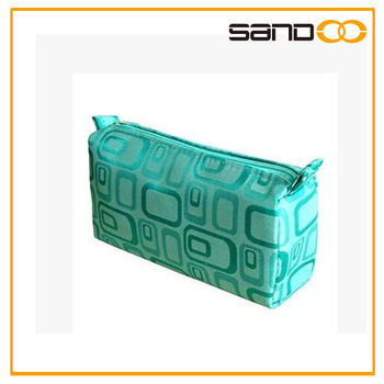 China Suppliers Wholesale Custom Travel Wash Bag