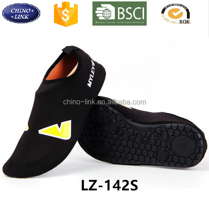 Women Light Skin Beach Outdoor Indoor Breathable Lovers Treadmill gym Aqua Shoes men comfortable hot sell casual shoe