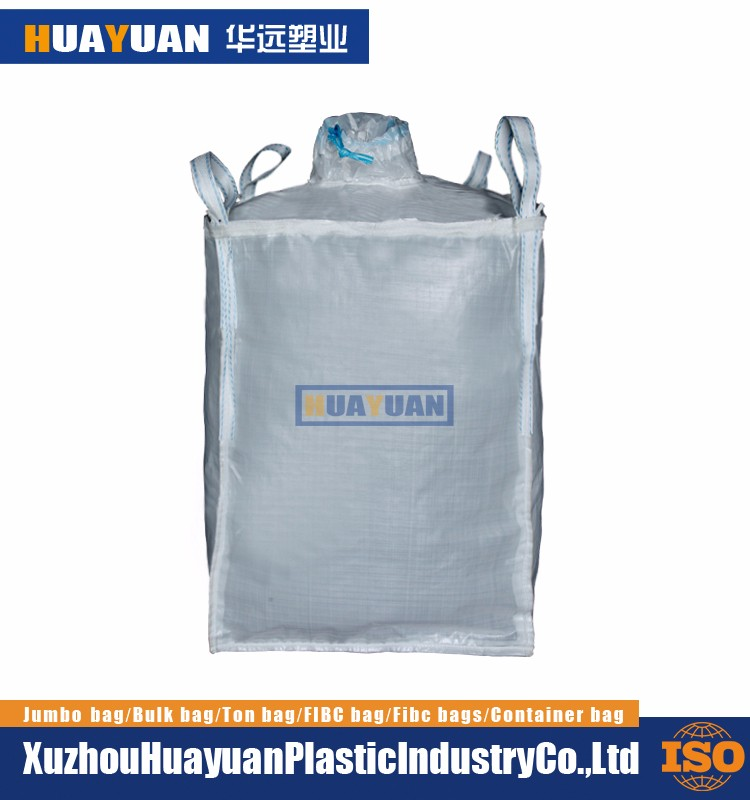 China 3t jumbo bag manufacturers for rice