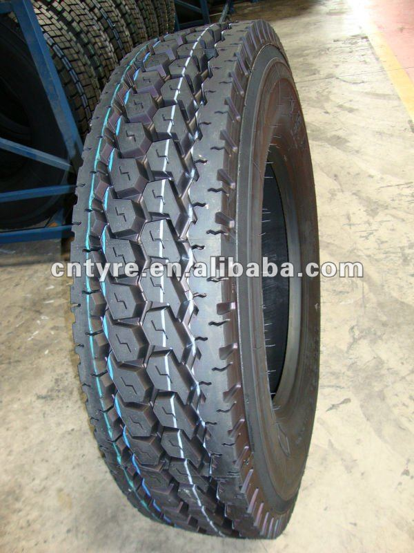 Semi Truck Tires Near Me >> Used Big Semi Truck Tyres For Sale 385 65r22 5 Buy Used Truck