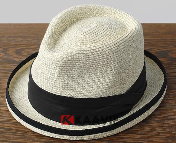Encuentre el mejor fabricante de trilby verano sombrero fedora y trilby  verano sombrero fedora para el mercado de hablantes de spanish en  alibaba.com 085f4166fa1