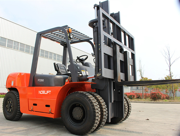 forklift operator baker forklift parts 5t heavy duty forklift use for moving and lifting with japan - Duties Of A Forklift Operator