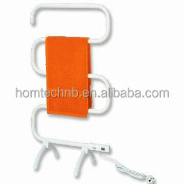 custom size mini heater.clothes heater.cloth hangers