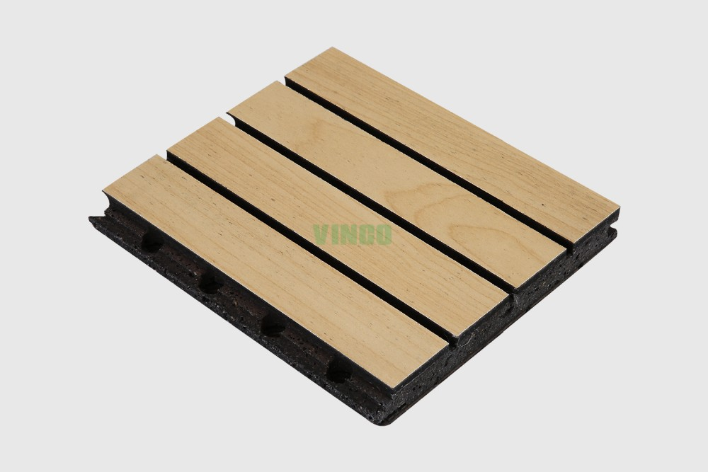 Perforated Wooden Wall Panels Home Depot Buy Wall Panels