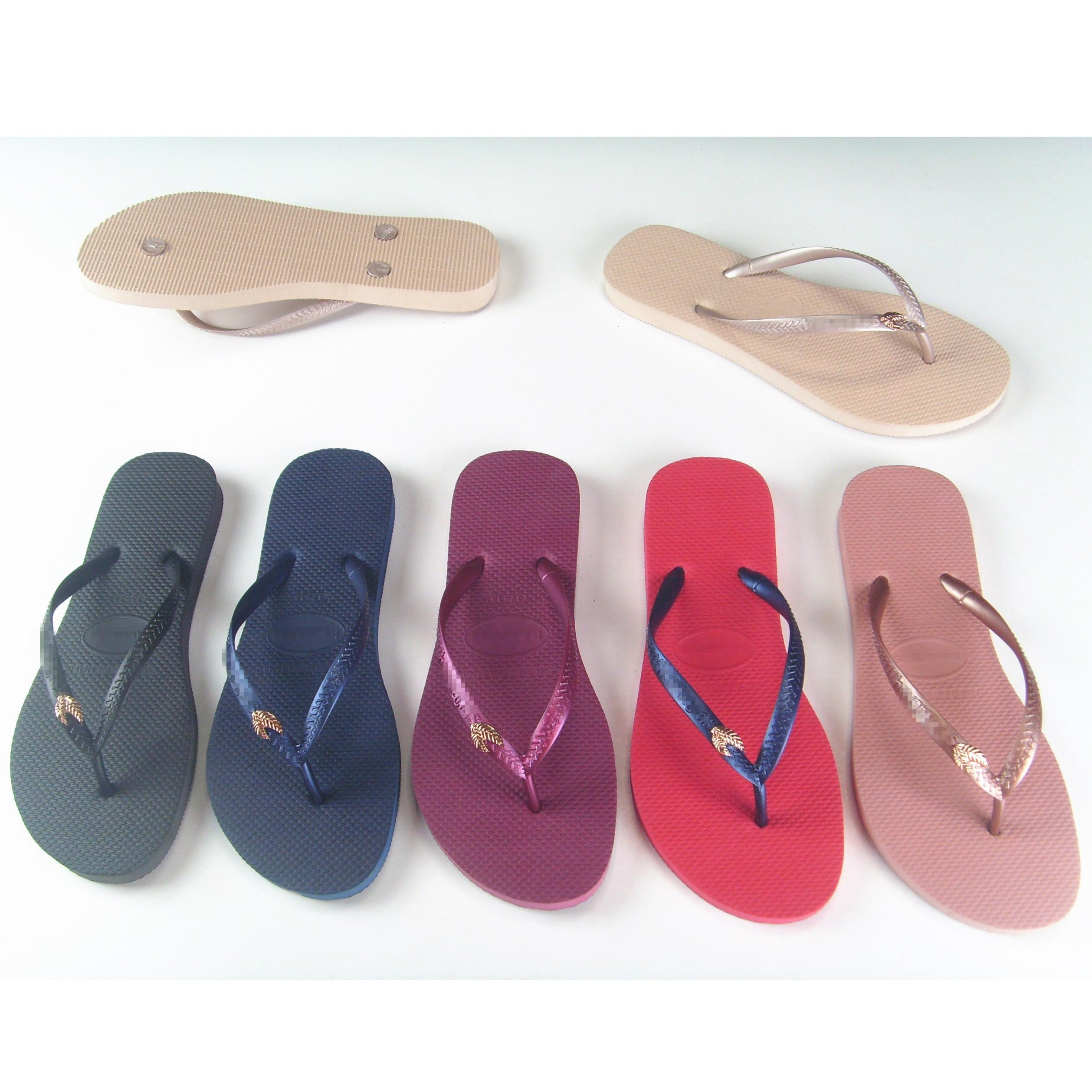 396f8de5dc18 Cari Kualitas tinggi Sandal Jepit Produsen dan Sandal Jepit di Alibaba.com